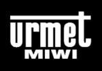 Miwi Urmet